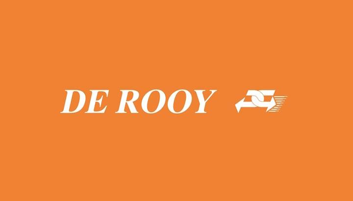 De Rooy sluit Distributie & Warehousing in Oud-Gastel