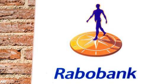 Rabobank krijgt boete in Zwitserland