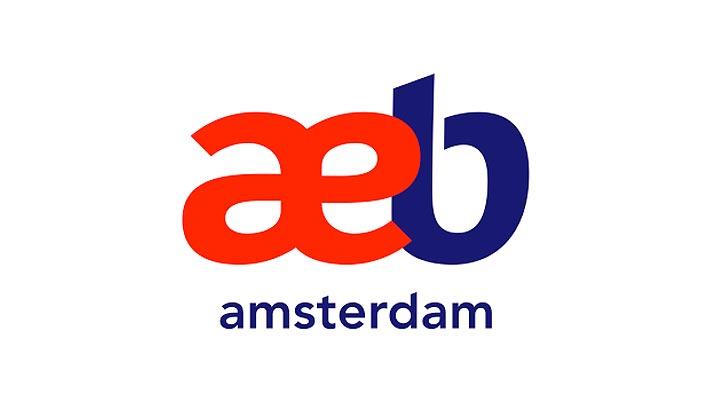 Financieel directeur afvalverwerker AEB per direct weg