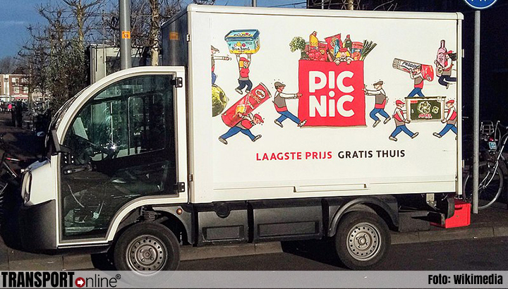 Picinic-medewerkers gaan actievoeren tegen flexcontracten