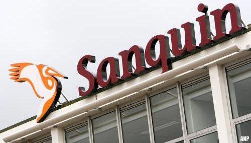 Bloedbank Sanquin zoekt niet-westerse donoren