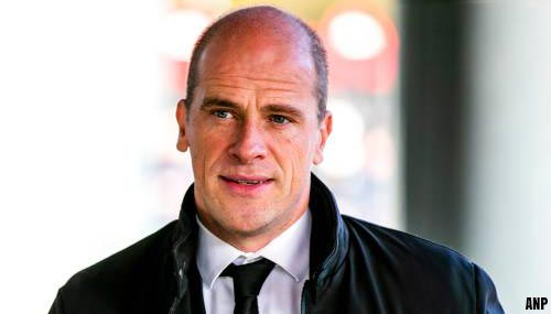 Diederik Samsom gaat 'kabinet' Timmermans leiden