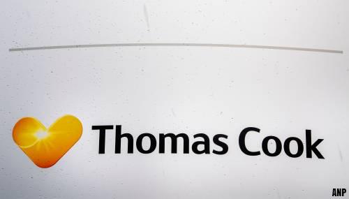 Ook autoreizen Thomas Cook gaan niet door