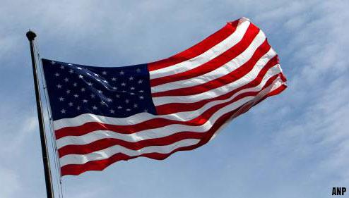 'VS halen Amerikanen weg uit Chinese stad Wuhan'
