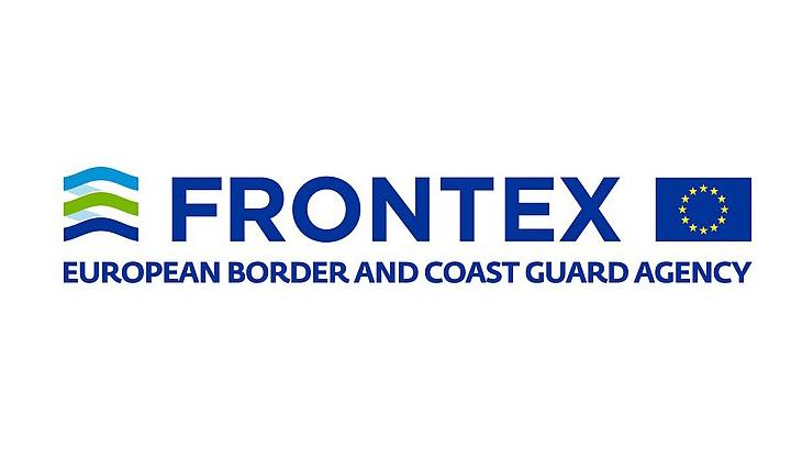 EU-controleurs nemen prestaties van Frontex onder de loep