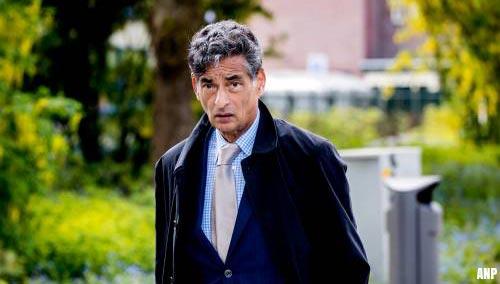 Advocaat Spong: Staat en OvJ mogelijk aansprakelijk stellen