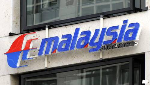 Malaysia Airlines schort bestellingen gewraakte 737 MAX op