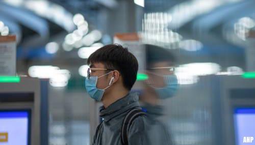 Ook Spanje en Groot-Brittannië halen burgers terug vanwege coronavirus