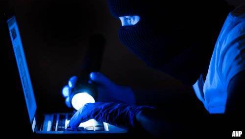 Hacker schoont aangevallen Citrix-servers op