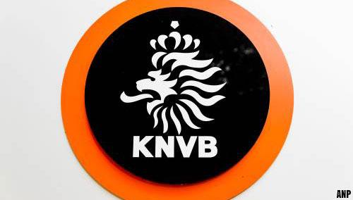 Eredivisiewedstrijden van zondag gaan niet door vanwege storm Ciara