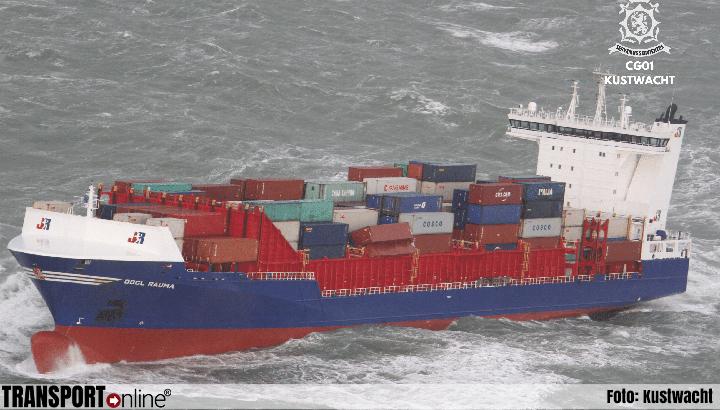 ChristenUnie, GroenLinks: Minister moet in gesprek met Duitsland over afsluiten vaarroute boven de Waddeneilanden