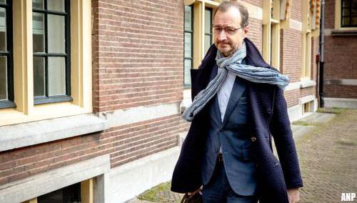 Oppositie en FNV woest op Wiebes om uitspraak zzp'ers