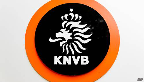 KNVB schrapt alle voetbalduels in Brabant tot en met maandag
