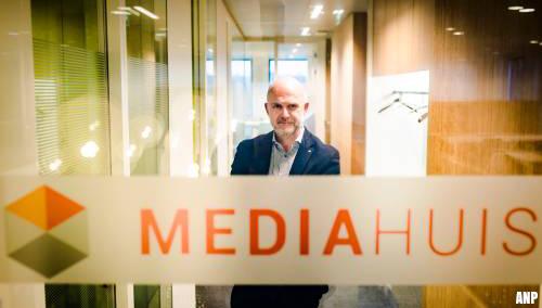 Bedrijf achter NRC en Telegraaf koopt Luxemburgse kranten