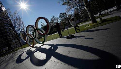 Japanse viroloog pessimistisch over doorgaan Spelen in 2021