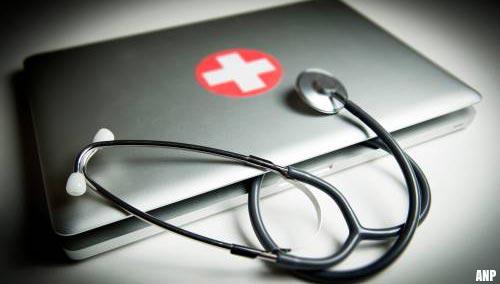 Inzage medische gegevens tijdelijk na mondelinge toestemming