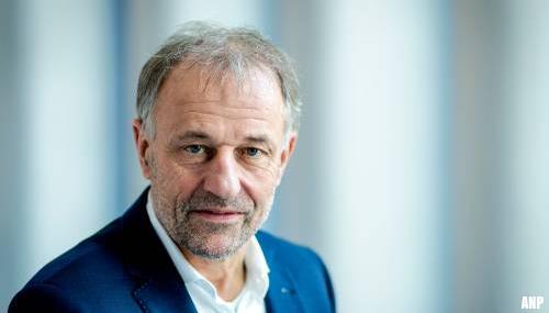 Oud-burgemeester Jos Heijmans sleept gemeente Weert voor rechter