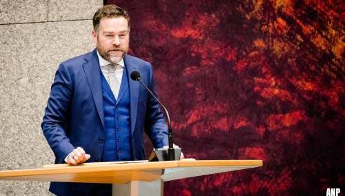 VVD: bedrijf met coronasteun moet ook bijdragen aan samenleving
