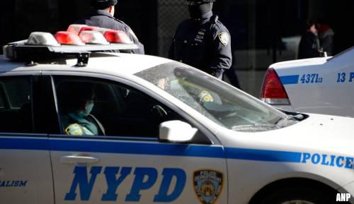 21-jarige rapper Nick Blixky overleden na schietpartij in New York