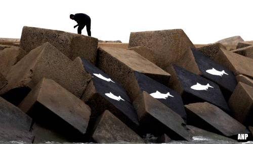 Zoekactie door politie naar vermiste surfer bij Scheveningen gestopt
