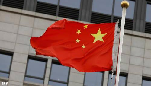 China: VS schuiven schuld af na eigen falen corona-aanpak