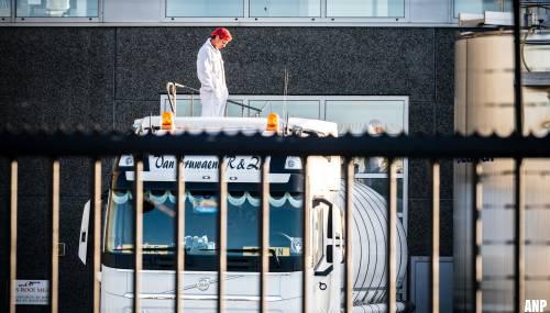 Van Rooi Meat Helmond twee weken langer dicht