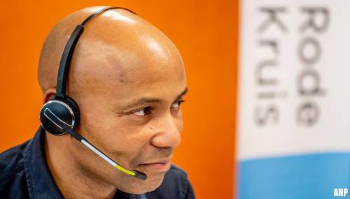 Humberto Tan en Ruud Gullit in KNVB-commissie tegen racisme
