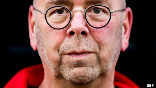 Jan Dijkgraaf stopt bij radioprogramma VI vanwege racismerel en Gordon