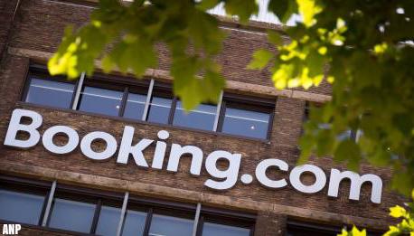 Booking.com ontslaat kwart personeel