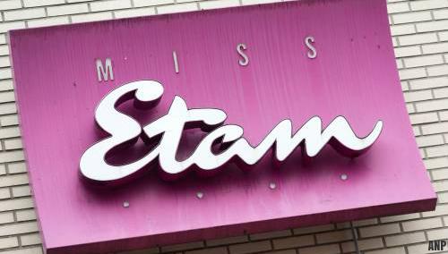 Moederbedrijf Miss Etam en Steps failliet verklaard