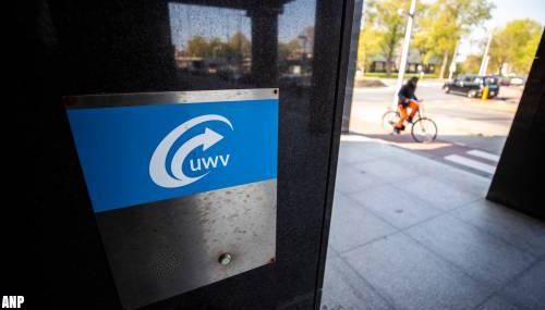 Werkloosheid Nederland loopt op tot 4,5 procent