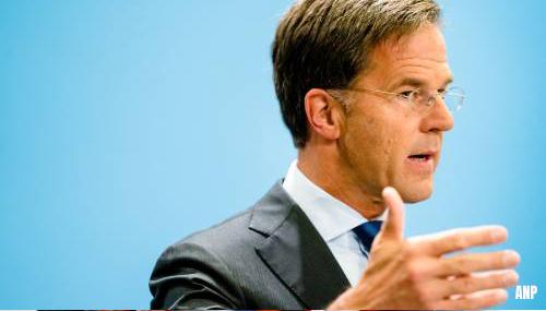 'Coalitie wil 100 vluchtelingen uit Moria naar Nederland halen'