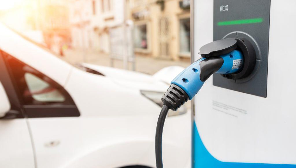 Beequip biedt nu leaseoplossing voor elektrische bedrijfswagens