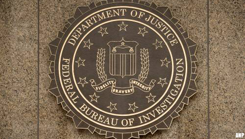 FBI onderzoekt buitenlandse betrokkenheid omstreden Biden-verhaal