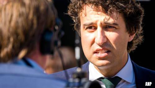 GroenLinks wil 10.000 euro startkapitaal voor alle 18-jarigen
