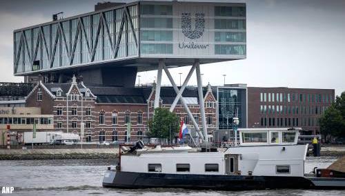 'Unilever-wet' van GroenLinks naar Kamer, ondanks kritiek