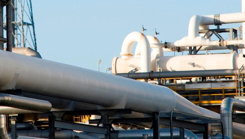 North Sea Port zet ook de schouders onder een waterstofbeurs