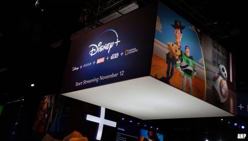 Disney zet nog eens 4000 werknemers op straat