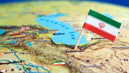 Aanslag op prominente Iraanse atoomwetenschapper Mohsen Fakhrizadeh