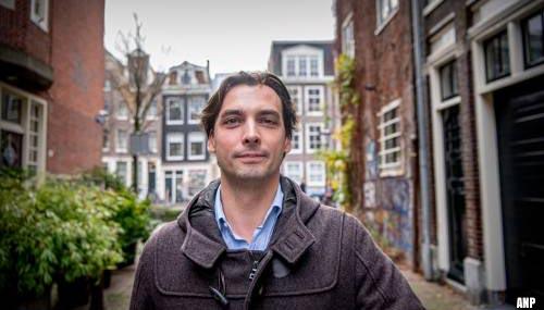 Baudet wil toch partijleider en lijsttrekker blijven