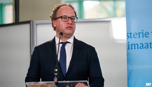 FNV hekelt gebrek daadkracht Koolmees in zzp-dossier over schijnconstructies
