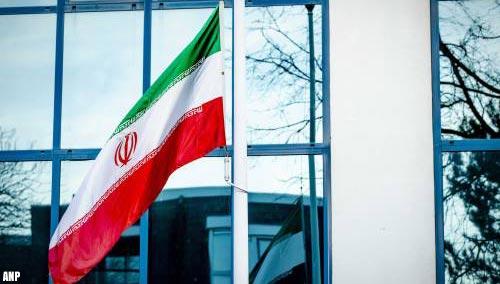 Topoverleg over toekomst atoomakkoord met Iran