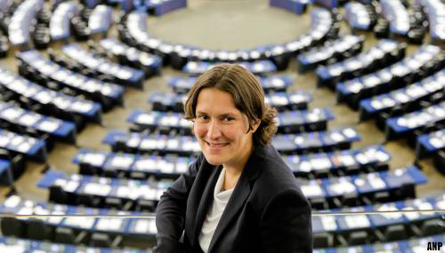 Europarlementariërs: opluchting, maar nog geen uitgemaakte zaak