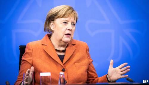 'Berlijn eist snelle goedkeuring coronavaccin door EMA'
