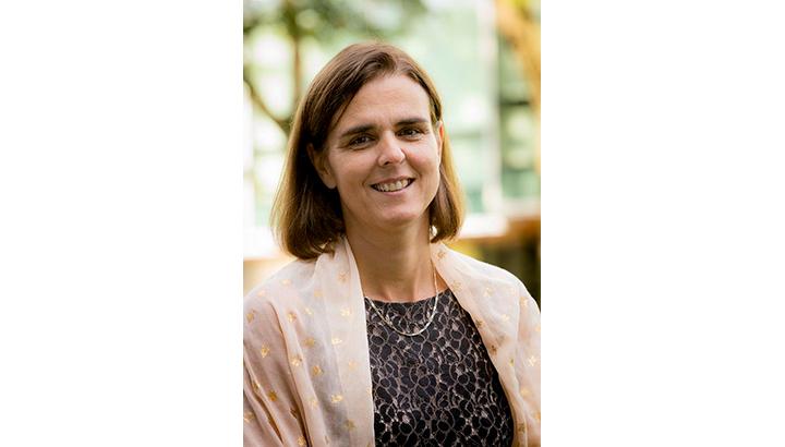 Nynke Dalstra nieuw lid Raad van Commissarissen Havenbedrijf Rotterdam
