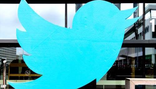 Twitter scherpt regels aan tegen hatelijke berichten