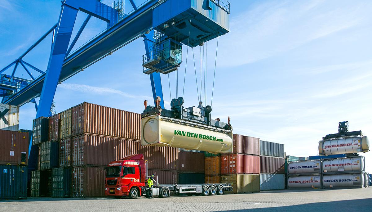 Europese Hof: Detacheringsrichtlijn ook van toepassing op het internationaal wegtransport