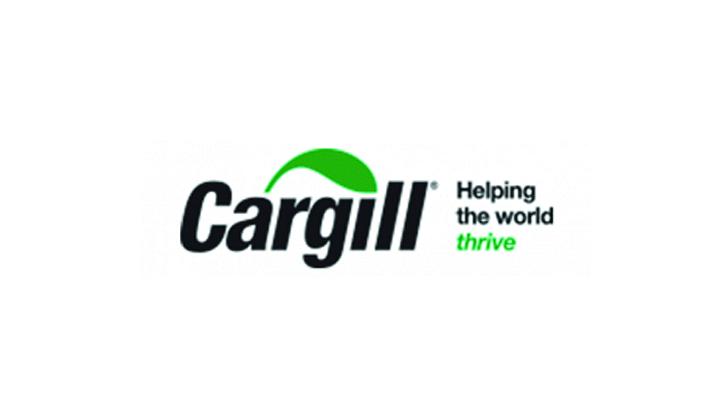 Medewerkers Cargill leggen vier fabrieken plat