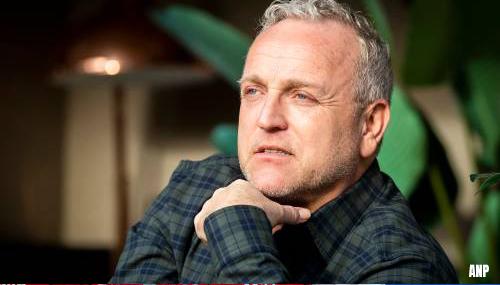 Gordon schakelt advocaat in na beschuldigingen van Gerald Joling