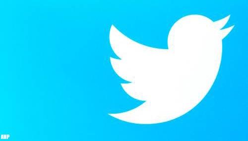 'Twitter verwijderde zeker 200 Nederlandse QAnon-accounts'